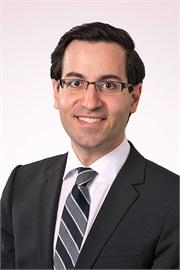Aidin Kashigar, MD, FRCSC